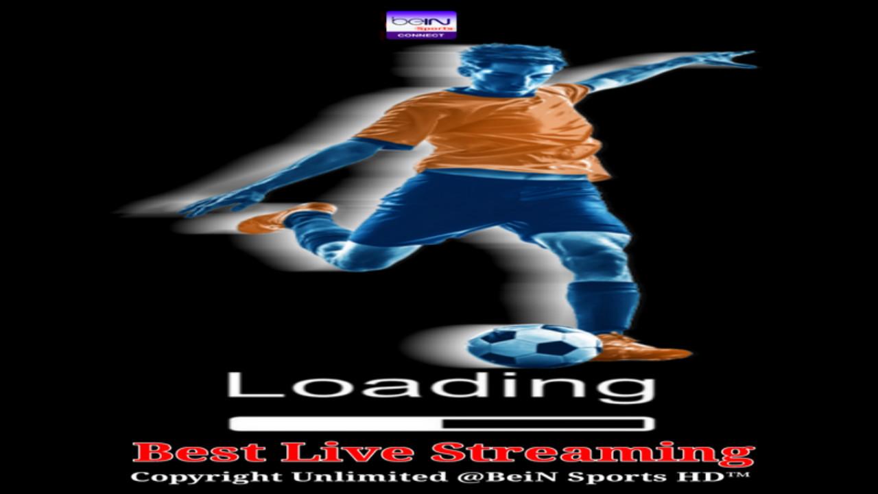 download bein sport soccer