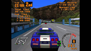 Free Download Games gran turismo PSX ISO Untuk Komputer Full Version Gratis Unduh Dijamin Work 100% Dimainkan ZGASPC