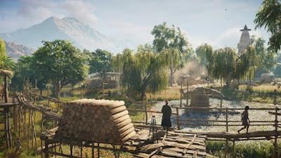 assassins-creed-origins-screenshots