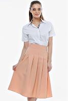 fusta-plisata-din-oferta-ama-fashion-2