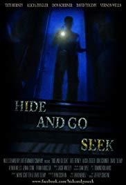 Watch Hide and Go Seek Online Free 2018 Putlocker