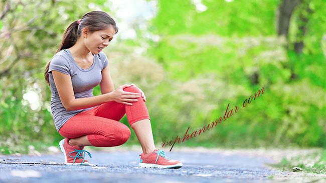 Eklem Ağrısının Nedenleri Nelerdir - www.viphanimlar.com