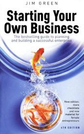 starting-your-own-business-4th-edition