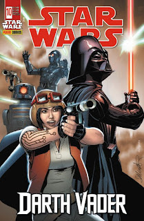 http://nothingbutn9erz.blogspot.co.at/2016/07/star-wars-10-panini-rezension.html