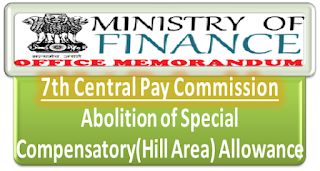 7th-cpc-hill-area-allowance-om