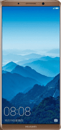 مواصفات هاتف Huawei Mate 10 pro - مميزات وعيوب هواوي ميت 10 برو