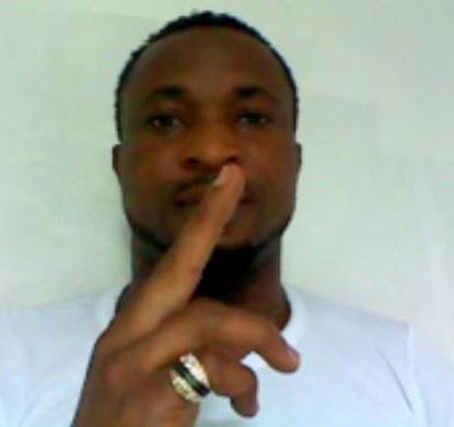 nigerian fraudsters impersonate majid michel