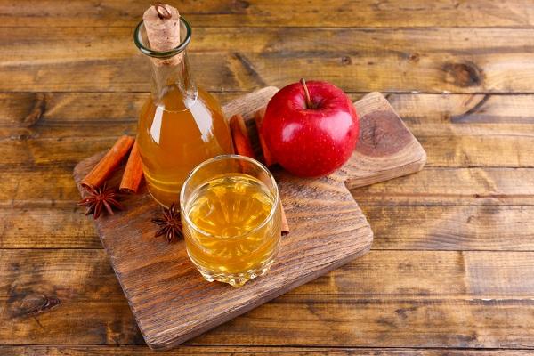 5 وصفات طبيعية لفتح الشهية