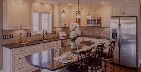 kitchen cabinet design greensburg pa