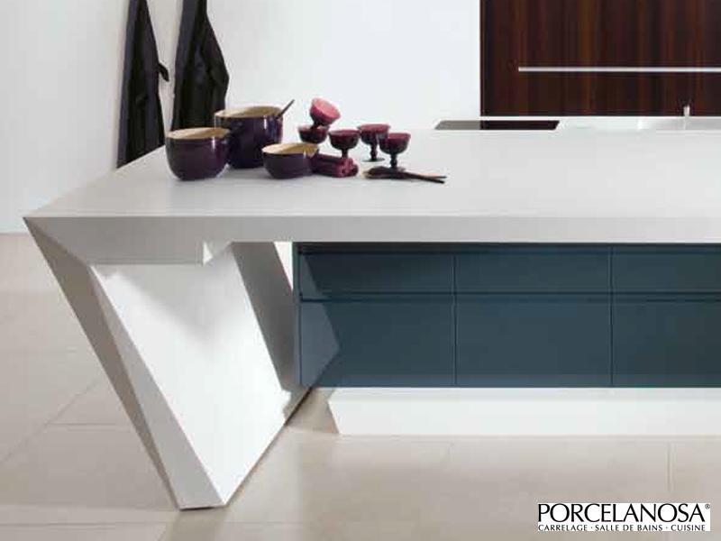 plan de travail pais. Black Bedroom Furniture Sets. Home Design Ideas