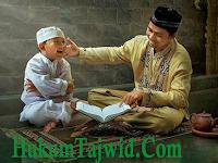 7+ Cara Menghafal Al-Quran dengan Mudah