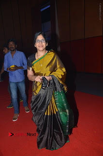 Om Namo Venkatesaya Telugu Movie Audio Launch Event Stills  0019.JPG