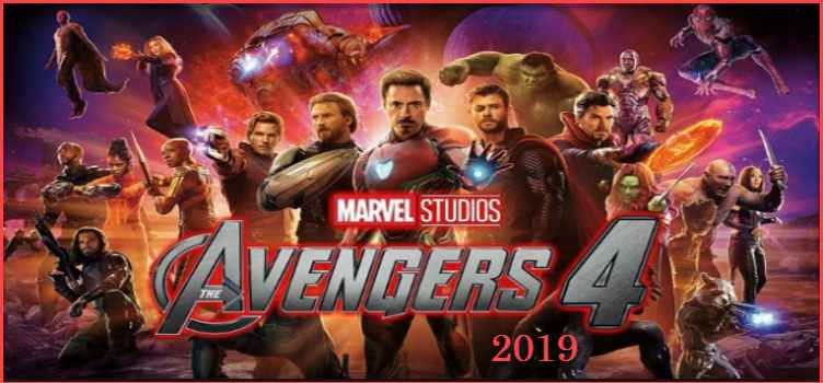 avengers infinity war full movie download in hindi dubbed hd