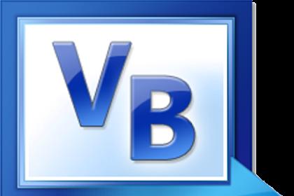 Tutorial VB : Auto SmartCase