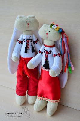 игрушки купить киев, ручная работа Киев, авторские зайцы Рыжий кот ручной работы, котик, кот Tilda, оранжевый кот, ручная работа, игрушки Киев  игрушки купить киев, ручная работа Киев, авторские зайцы, зайчики, зайцы пары, парочки, влюбленные зайцы Tilda, ручная работа, игрушки Киев, подарки на день рождения, подарок на свадьбу, свадебные зайчики, купить подарок ручной работы Киев  овечка, овцы, овечка игрушка, игрушки купить киев, ручная работа Киев, авторские игрушки, игрушка ручной работы, подарки на день рождения, игрушки для детей, купить подарок ручной работы Киев  игрушки купить киев, ручная работа Киев, авторские зайцы, зайчики, авторские зайцы, подарок на день рождения, заяц ручной работы, игрушка заяц ручной работы, Hand-made игрушки киев. Tilda, ручная работа, игрушки Киев, подарки на день рождения, подарок на свадьбу, подарок для детей hand-made , игрушка для ребенка заяц, украинские игрушки для детей.   игрушки купить киев, ручная работа Киев, авторские зайцы, дракон, дракоша из флиса, авторские игрушки, подарок на день рождения ручная работа, игрушки Киев, подарки на день рождения, подарок на свадьбу, подарок для детей, игрушка для ребенка, украинские игрушки для детей, текстильный дракон, дракон   игрушки купить киев, ручная работа Киев, авторские зайцы, игрушки из ткани, лавандовые игрушки, авторские игрушки, подарок на день рождения ручная работа, игрушки Киев, подарки на день рождения, подарок на свадьбу, подарок для детей, игрушка для ребенка, украинские игрушки для детей, текстильный лавандовые звери, мишка с лавандой, слон с лавандой. Лавандовые текстильные игрушки    игрушки купить киев, ручная работа Киев, авторские зайцы, слоник Тильда, слон tilda, подарок на день рождения, заяц ручной работы, игрушка заяц ручной работы, Hand-made игрушки киев. Tilda, ручная работа, игрушки Киев, подарки на день рождения, подарок на свадьбу, подарок для детей hand-made , игрушка для ребенка заяц, украинские игрушки для детей.  игрушки купить киев, купить мягк
