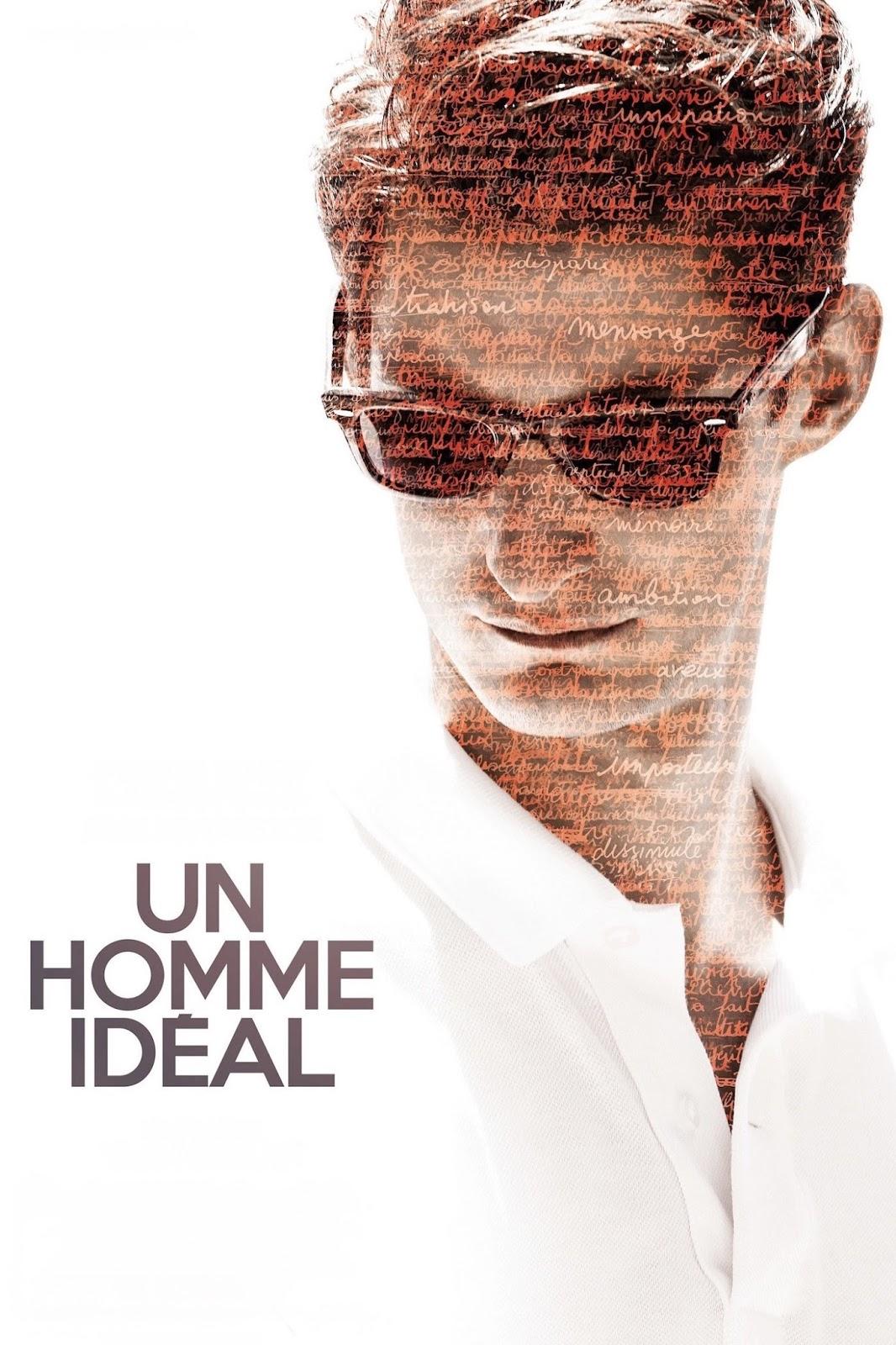 O Homem Ideal – Legendado (2015)