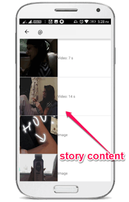 story-content