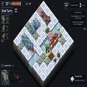 download into the breach pc game full version free