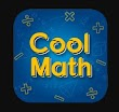 Cool Math Game