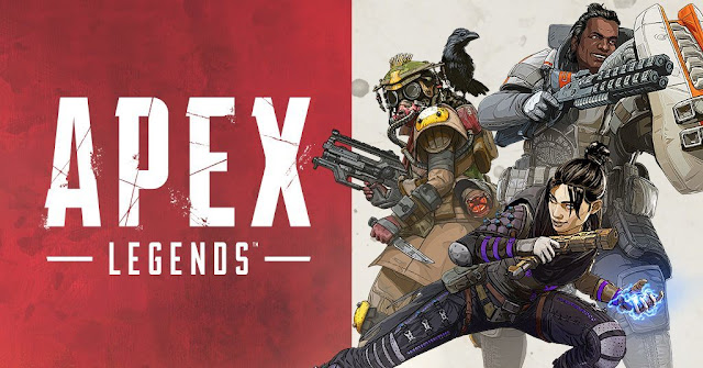 Download Apex Legends 10.6.0.21305 Free PC Game