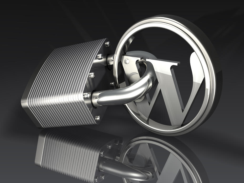What Makes Wordpress Websites So Vulnerable To Attacks And How To Secure It From Hackers? | Vyas Infotech