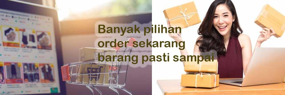 Toko Online Kalimantan Termurah