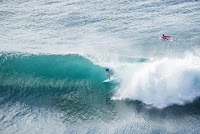 31 Silvana Lima Maui Womens Pro foto WSL Kelly Cestari