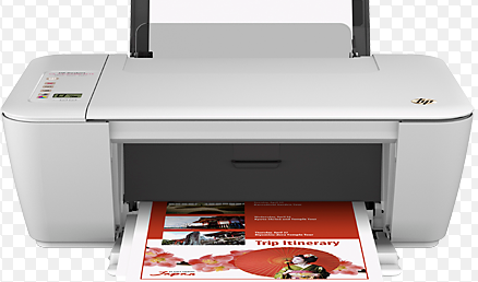 Hp deskjet ink advantage 2545 drivers, review and price | cpd.