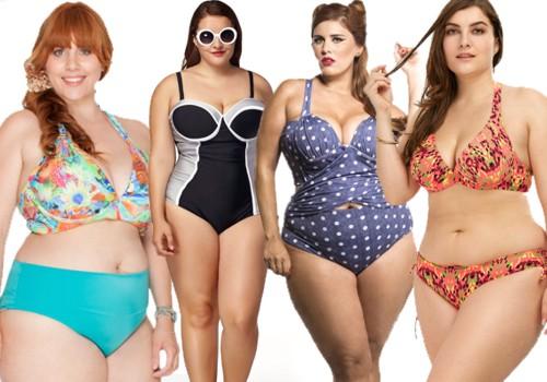 973fab8e7 A diversidade de modelos de moda praia desenvolvidos para as mulheres são  grande. Os biquínis e maiôs contam com inúmeras modelagens, de modelos  pequenos a ...