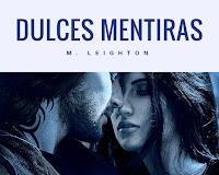 DULCES MENTIRAS