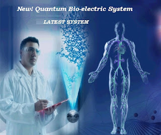 terapi listrik