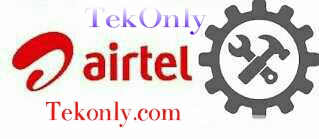 Airtel Hammer Vpn Free Internet 3G Tcp Trick - June 2016