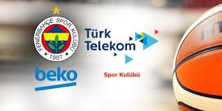 Süper Lig'de Bitmeyen Heyecan İçin Bein Sports Türkiye
