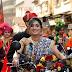 Gudi Padwa Womens Bike Rally 4
