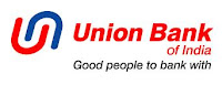 Union Bank of India, UBI, Admit Card, UBI Admit Card, freejobalert, Sarkari Naukri, ubi logo