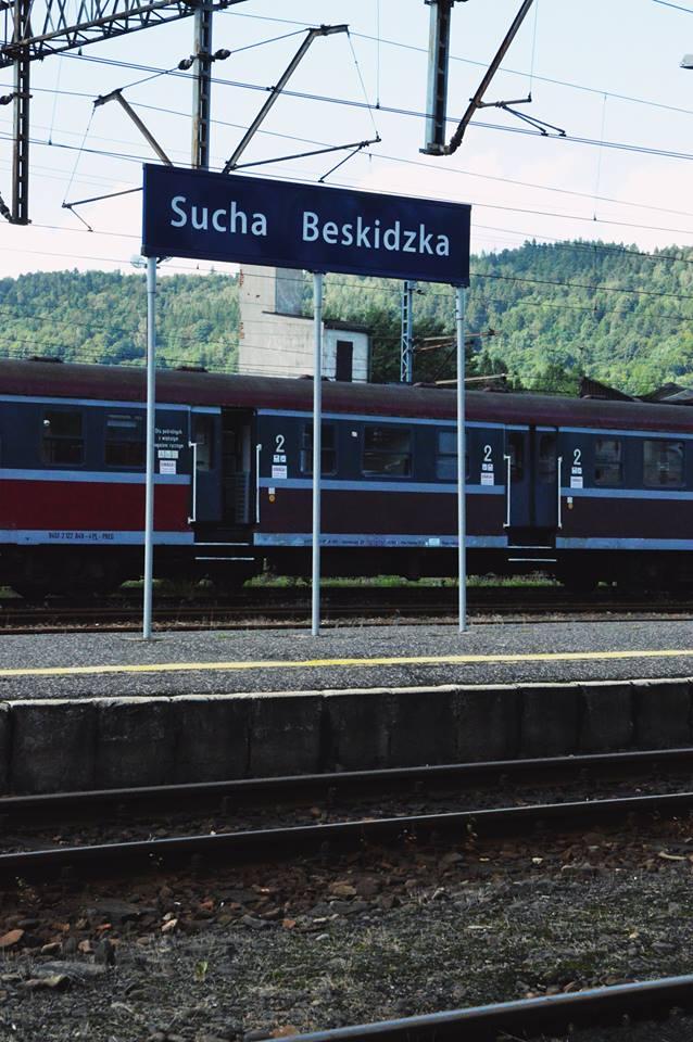 IV Urodziny Bloga | IV Spotkanie blogerek w Suchej Beskidzkiej 03. lipca | Relacja i upominki