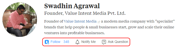 Swadhin-Agrawal-Owner-Of-DigitalGYD
