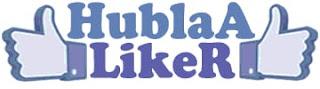 Hublaa-liker-facebook-apk-free-download