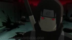 Naruto Shippuuden 455 online legendado