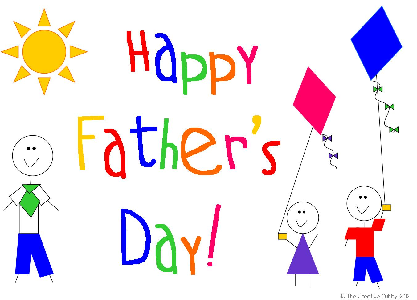 day happy fathers - photo #19