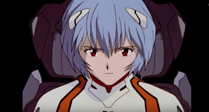 Neon Genesis Evangelion Hits Netflix On June 21st