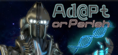 Adapt or Perish Download