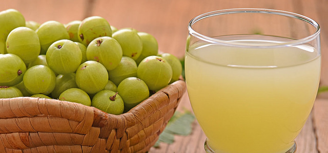 10 AMLA JUICE BENEFITS FOR HEALTH