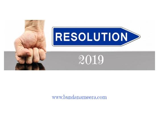 resolusi-2019-hal-yang-ingin-dilakukan-tahun-depan