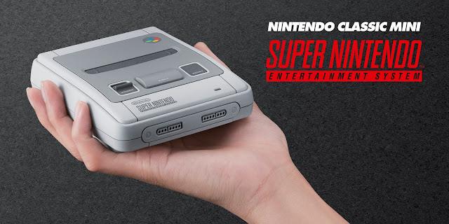 Nintendo registra marcas relacionadas con GameCube y Game Boy
