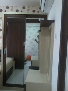 design-interior-bandar-kemayoran-1bedroom