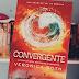 [LIVRO] Convergente, de Veronica Roth