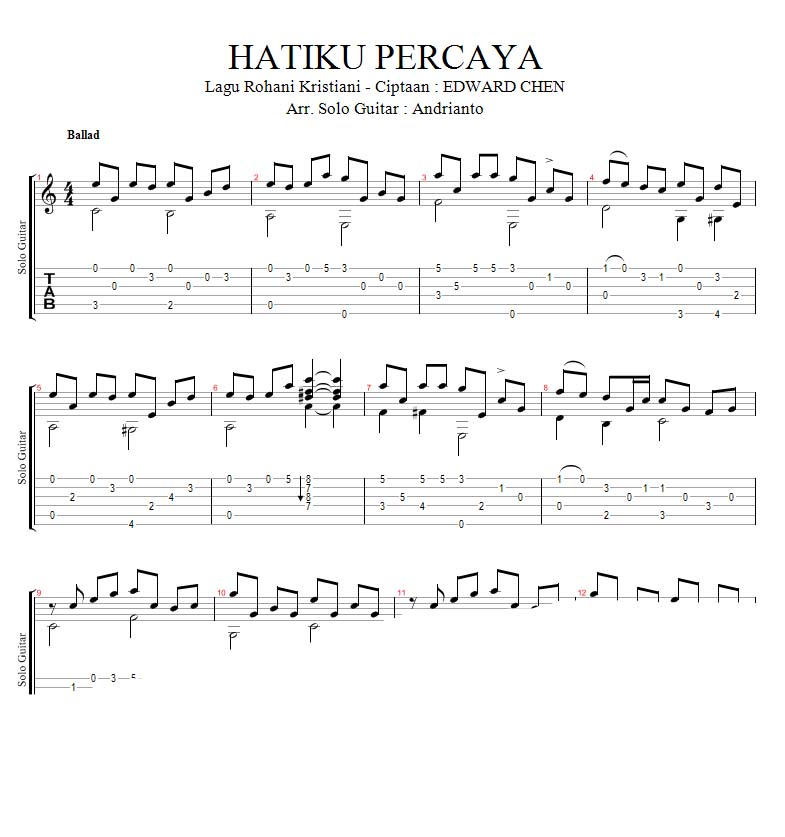 Dwonlod Lagu Jeni Solo Mp3: Guitar Solo & Classic Indonesia: SUDAH TERBIT BUKU LAGU