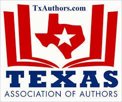 Promoting Texas Authors