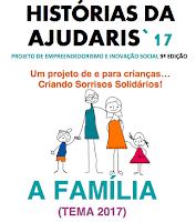 http://www.ajudaris.org/site/